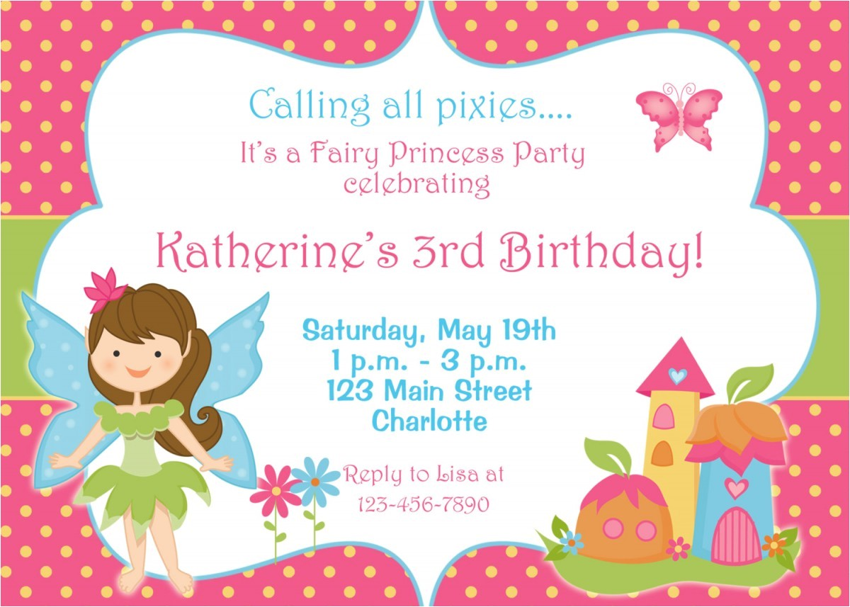10 year old birthday invitation wording templates birthday invite wording