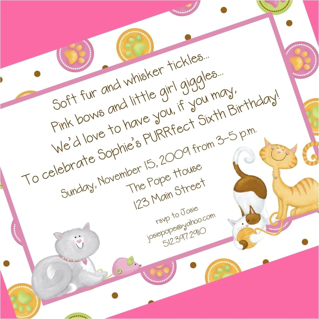 birthday brunch invitations