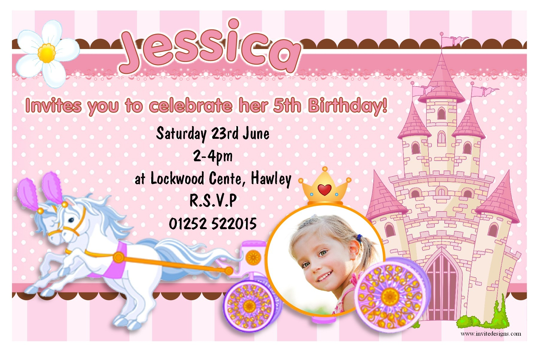 1st Birthday Invitation Card Matter In English First Birthday Invitation Matter In English Various