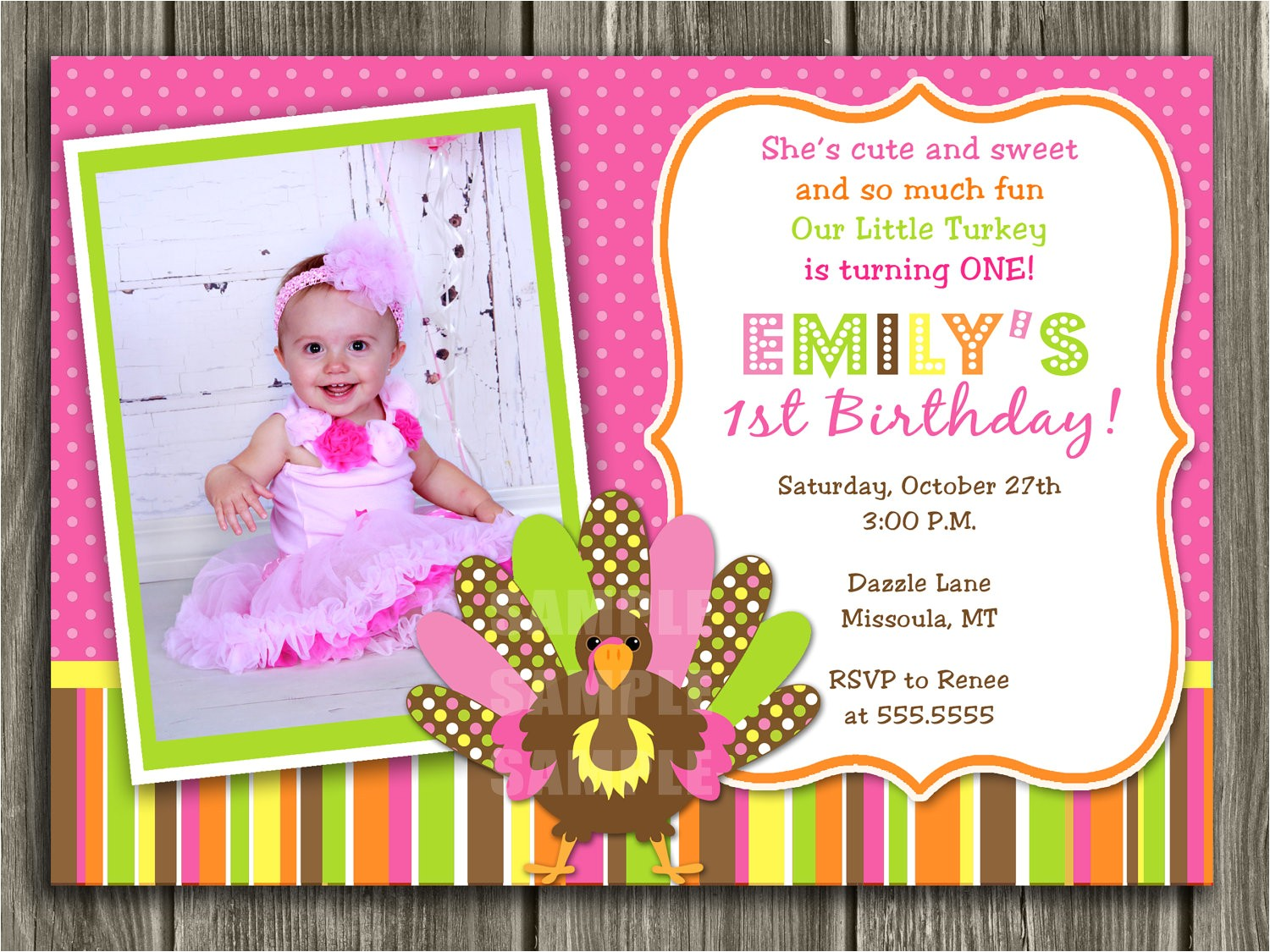 1st Birthday Invitation Card Matter In Marathi 1st Birthday Card format In Marathi 40th Birthday Ideas