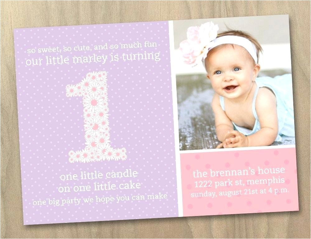 new 1st birthday invitation template free printable for free printable birthday invitations lovely free printable birthday invitation templates tags free invitations by dawn 40 off