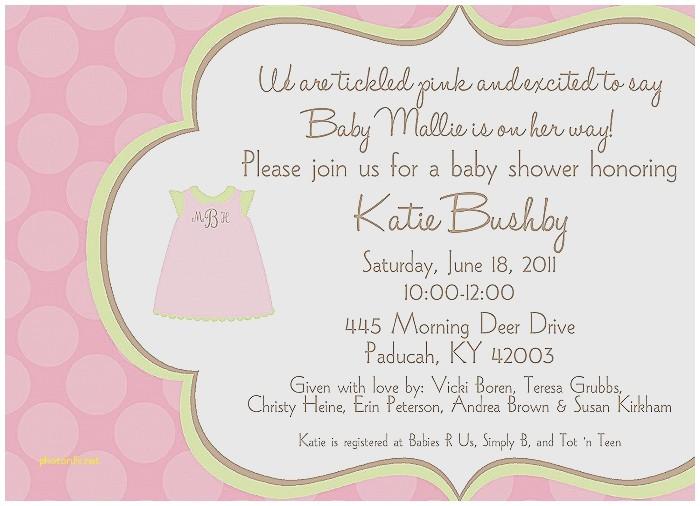 sprinkle baby shower invitations wording