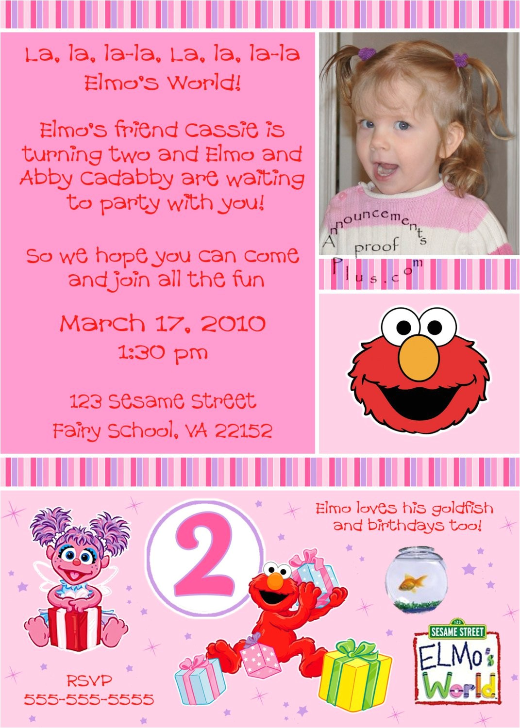 twins 2nd birthday invitation wording