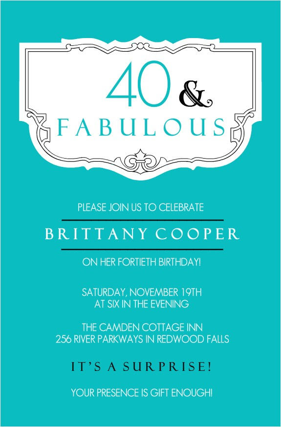 surprise 40th birthday invitations free download 2015