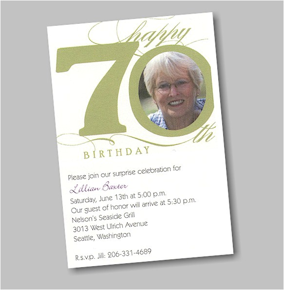 top 10 of 70th birthday party invitations images free download 2015