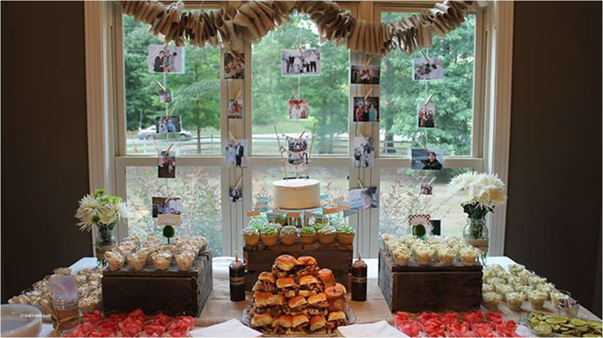 70th birthday party ideas for her fresh 70th birthday party ideas