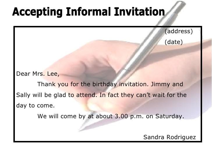 invitations 1439864