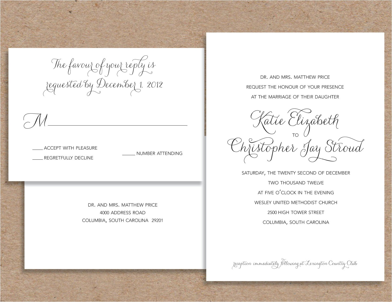 wedding invitation wording envelopes samples awesome templates addressing save the dates informal in conjunction with