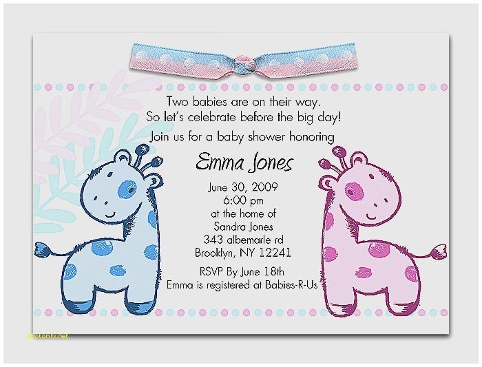 adoption baby shower invitation wording