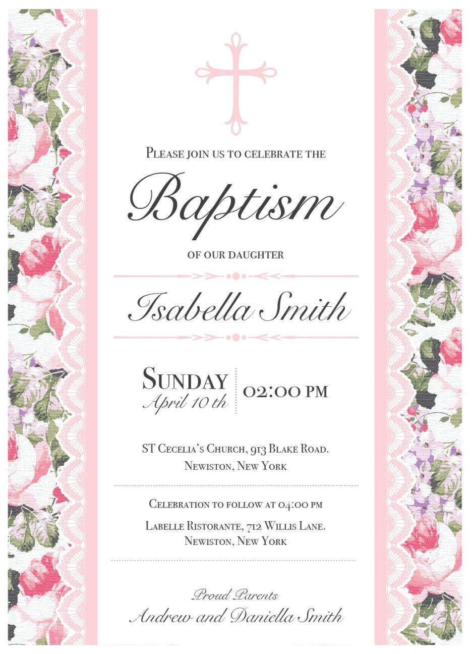baptismvitations