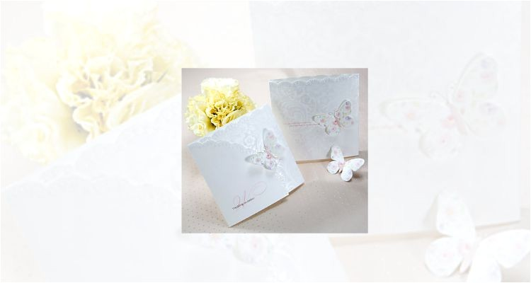 Affordable Quinceanera Invitations 4 Affordable Quince Invites Under 50