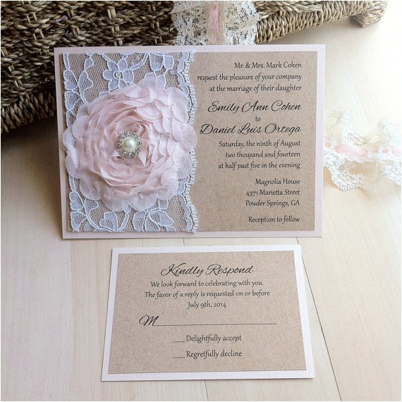 cheap quinceanera invitations for remarkable graduation invitation cards invitation card design ornaments creation 6