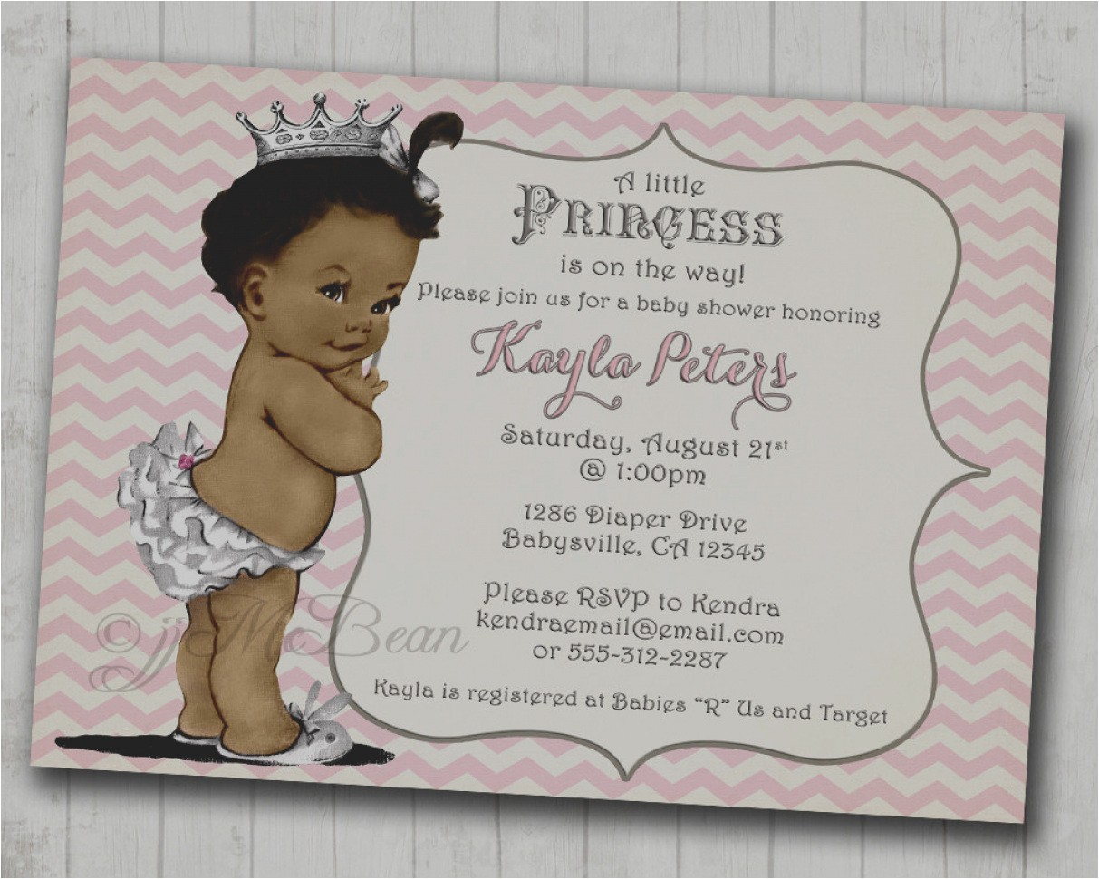 american greetings baby shower invitations