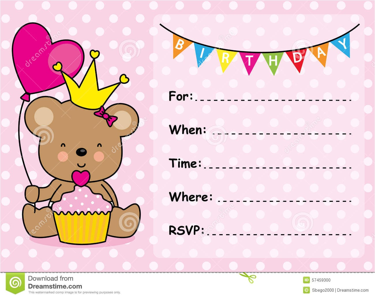 birthday card invitations for the invitations design of your inspiration birthday invitation templates party 16
