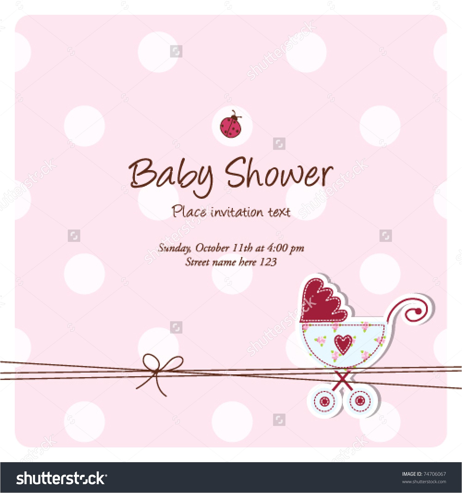 Animated Baby Shower Invitations Card Invitation Ideas Cute Babyshower Invitation Cards