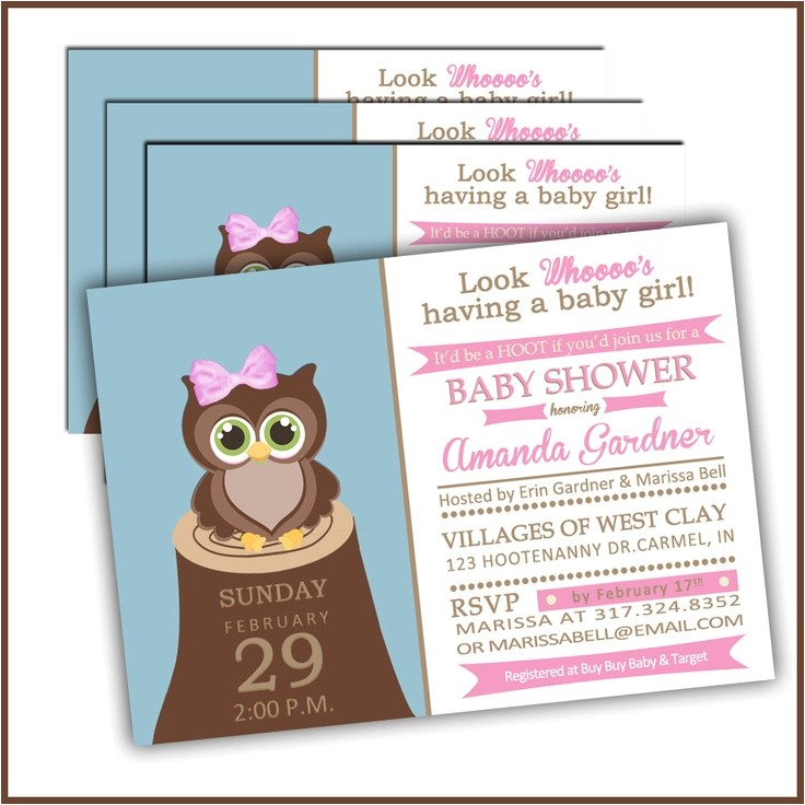 babies r us baby shower invitations
