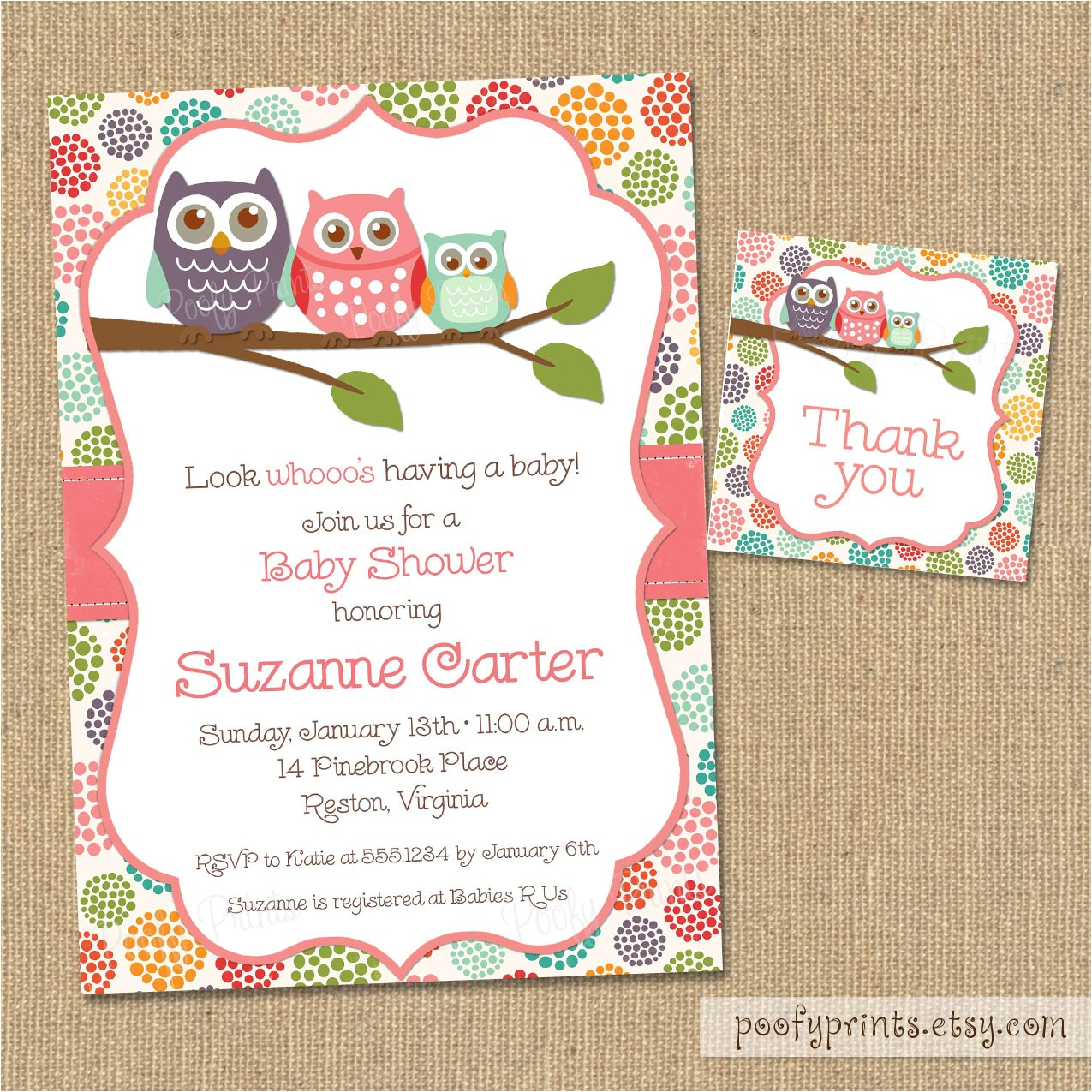 design free printable baby shower invitations at babies r us