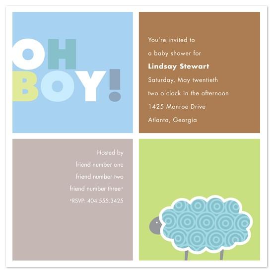 Baby Boy Shower Invitations Cheap Baby Boy Shower Invitations Cheap Baby Shower Invitations
