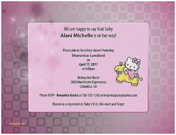 baby shower invitation poems boy