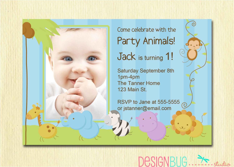 baby birthday invitation card matter in marathi