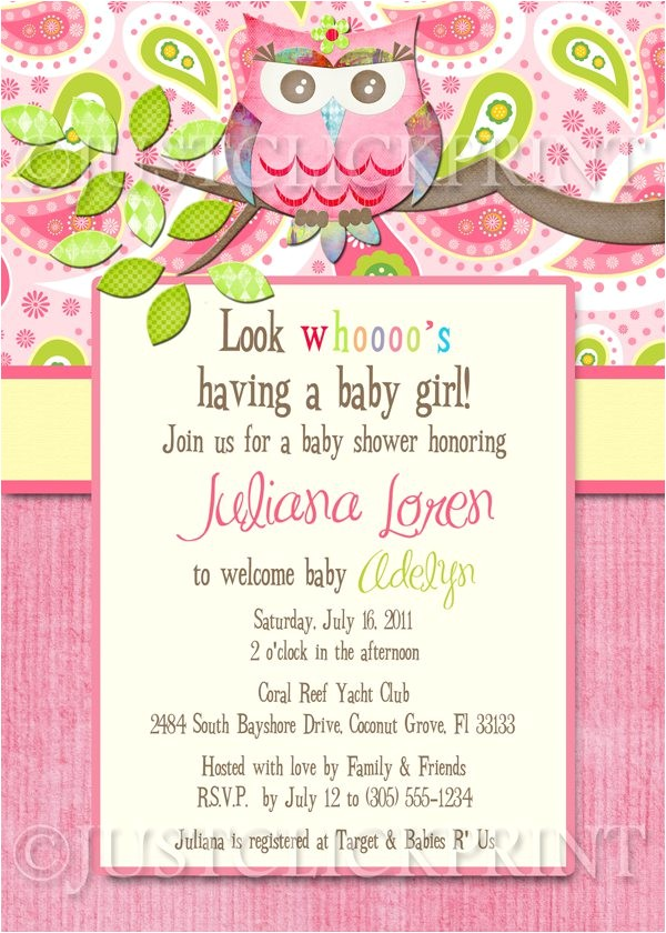 Baby Shower after Baby is Born Invitation Wording Baby Shower after Baby is Born Invitations Wording Party Xyz