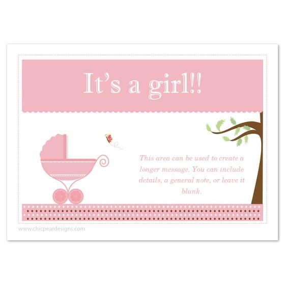 baby shower girl 4