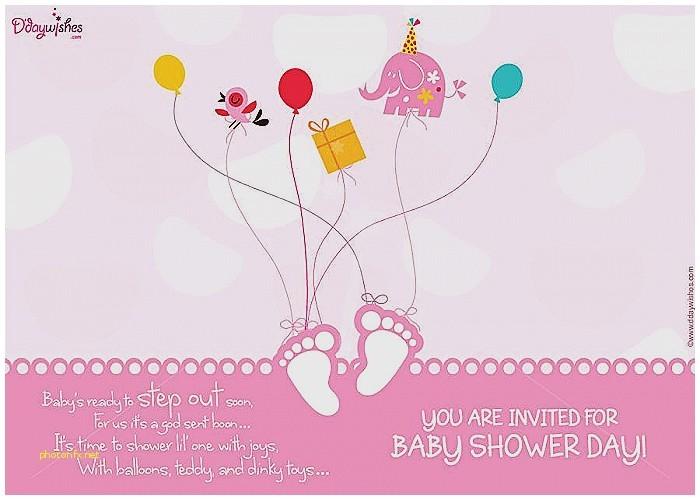 baby shower ecards free invitations