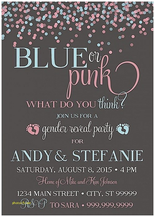 unknown gender baby shower invitations awesome 10 baby gender reveal party ideas baby shower