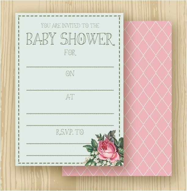 top 11 packs of baby shower invitations trends in 2016