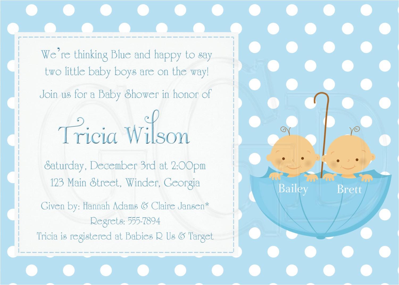 Baby Shower Invitation Websites Baby Shower Invitation Websites