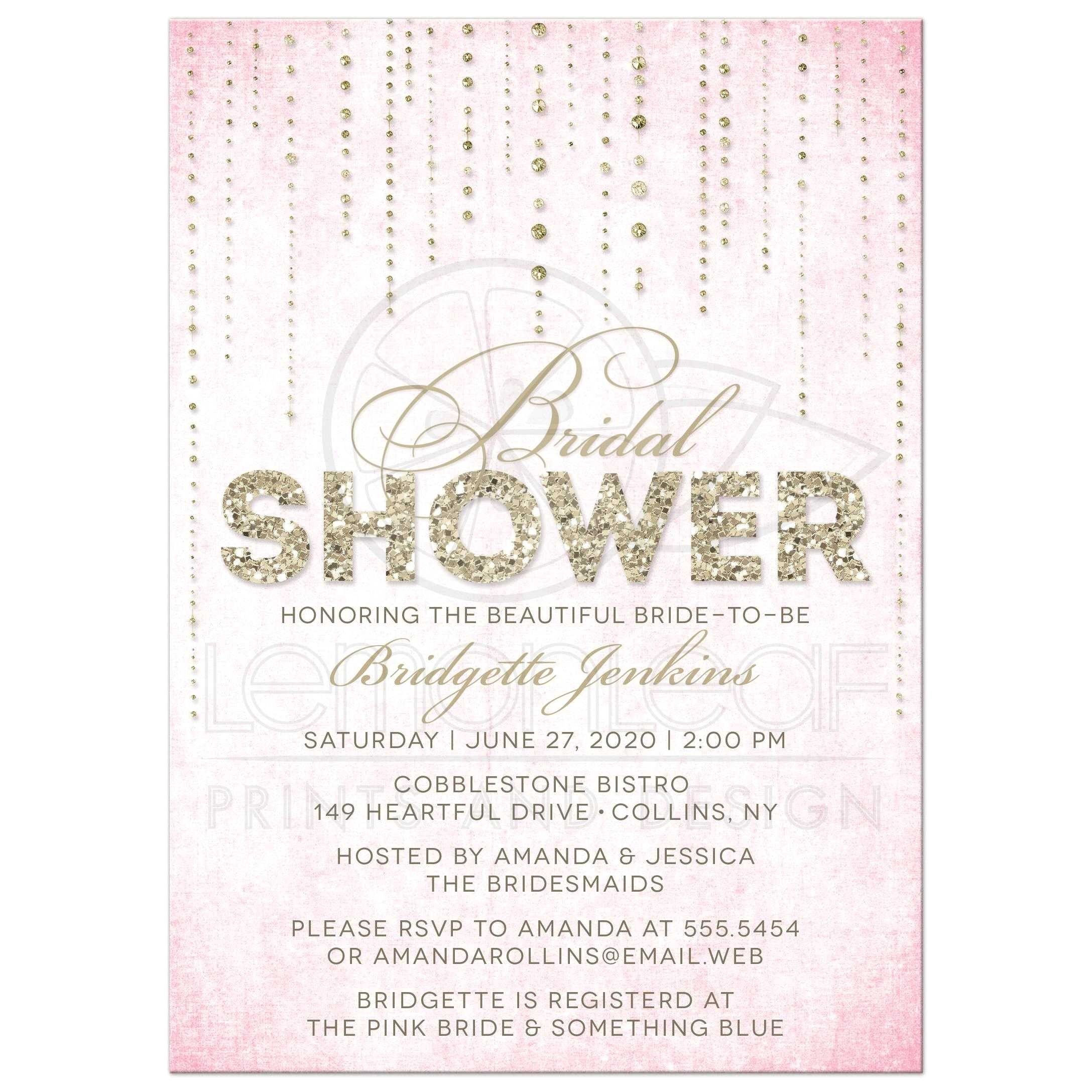 Baby Shower Invitation Wording for Office Party Fice Baby Shower Invitation Wording Oxyline E Fbe37