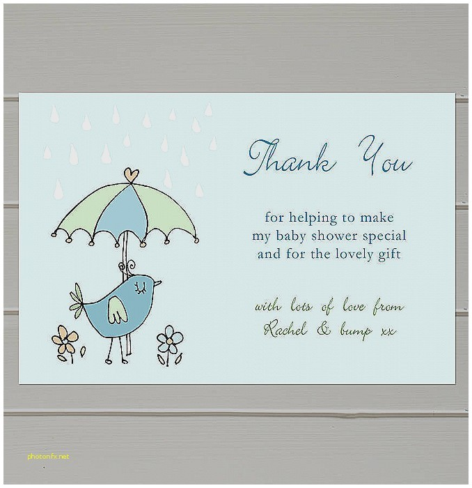 baby shower quotes for invitations