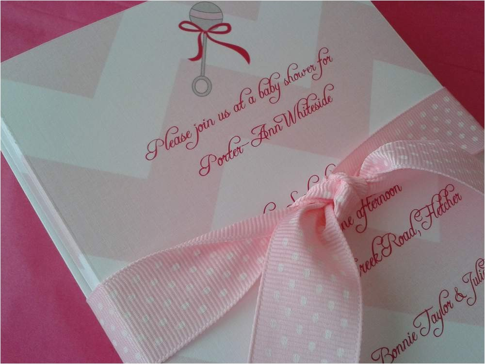 baby shower invitations great baby shower invitations cheap price