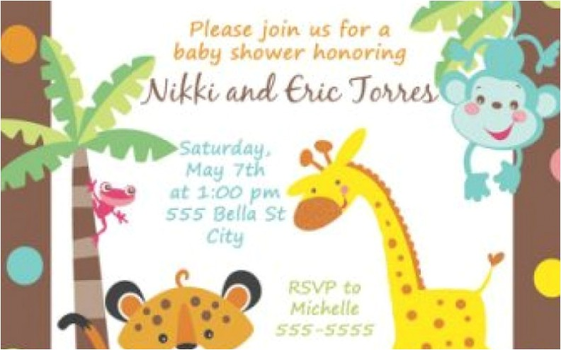 top fisher price baby shower invitations for your inspir