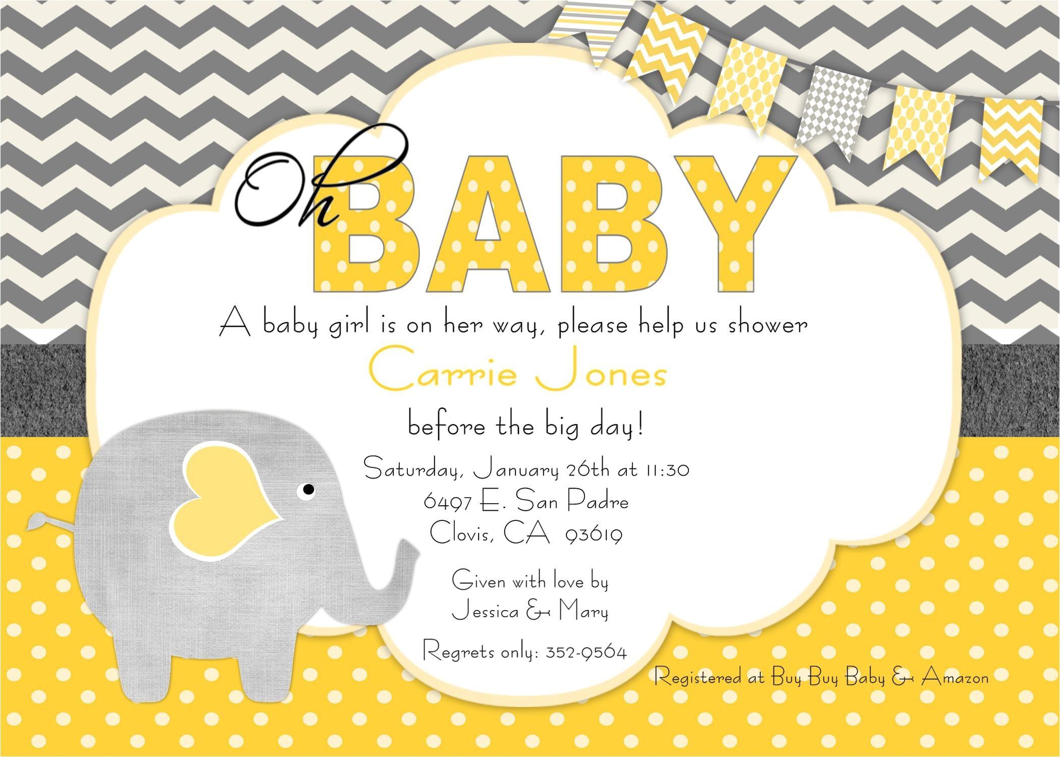 Baby Shower Invitations Evite Baby Shower Invitation Free Baby Shower Invitation