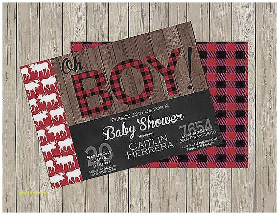baby shower invitations mailed for you