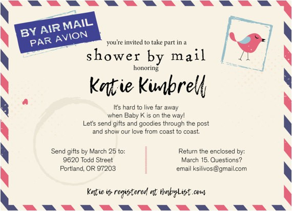 long distance baby shower shower by mail ga order=most relevant&ga search type=all&ga view type=gallery&ga search query=long distance baby shower invitations