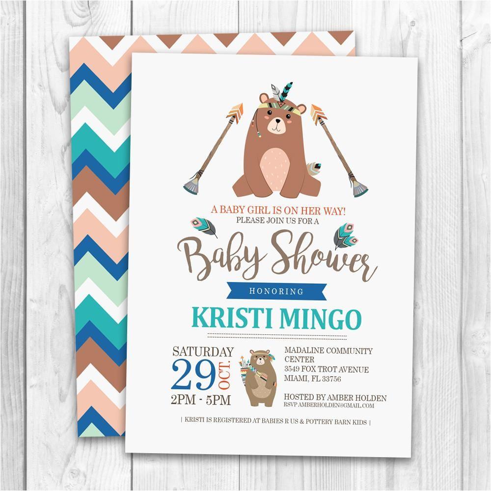 Baby Shower Invitations Miami Baby Shower Invitations Miami Baby Shower