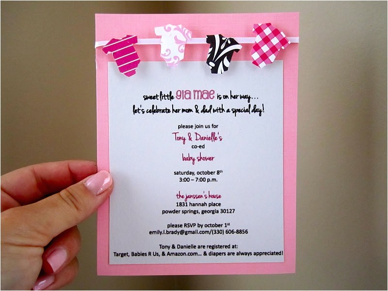 Baby Shower Invitations Office Depot Baby Shower Invitations Baby Shower Invitations Fice Depot