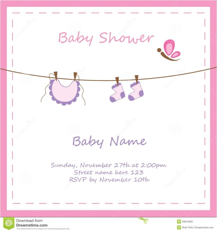 colors shutterfly invitations for baby shower also baby show