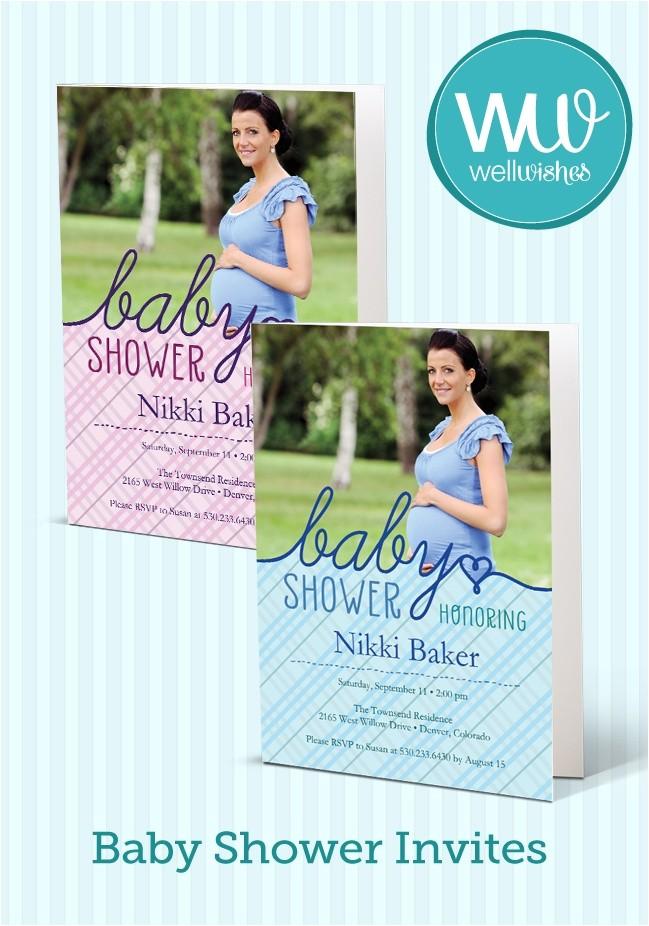 walgreens birthday invitations cards printable