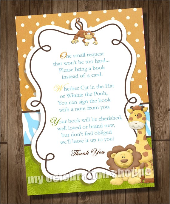 bridal shower invitations meijer