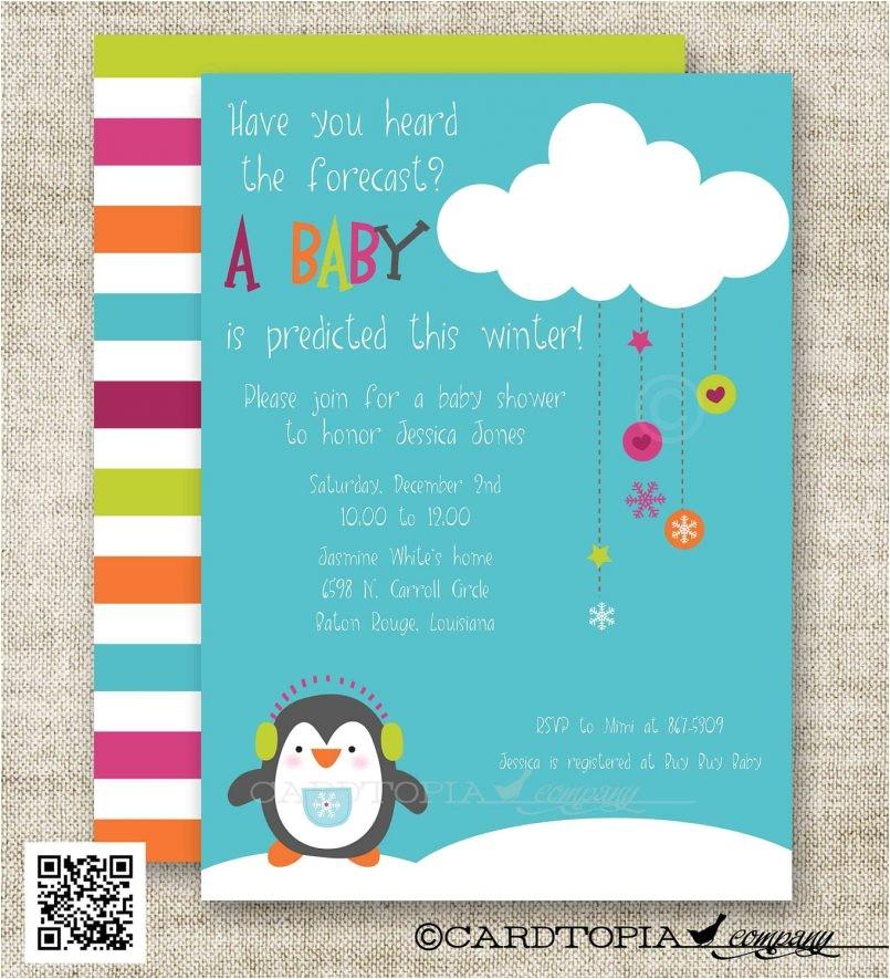 can you make baby shower invitations at walgreens tags make baby