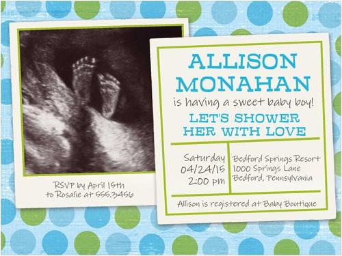 ultrasound baby shower invite1