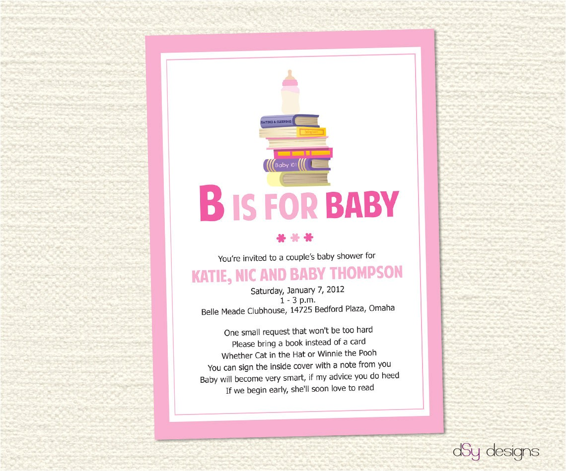 collectionbdwn baby shower girl poems
