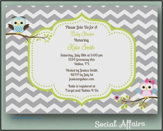baby shower invitation cards canada lovely 86 best social affairs images on pinterest