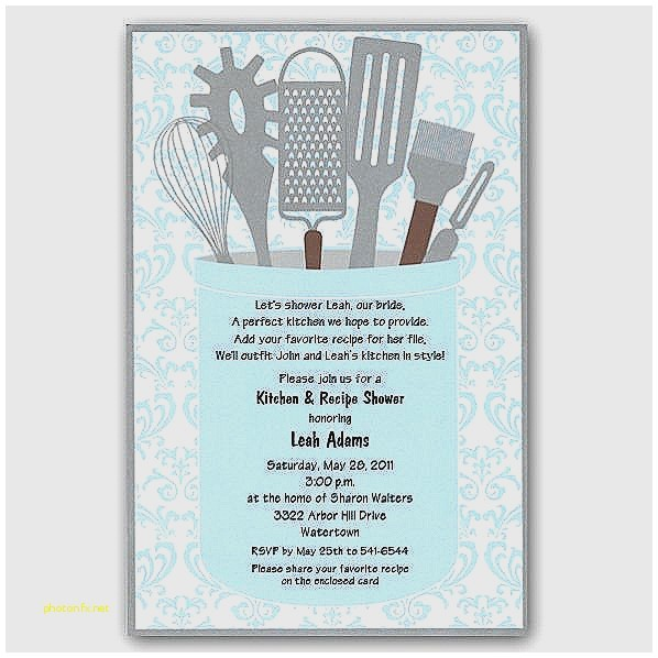baby shower luncheon invitation wording