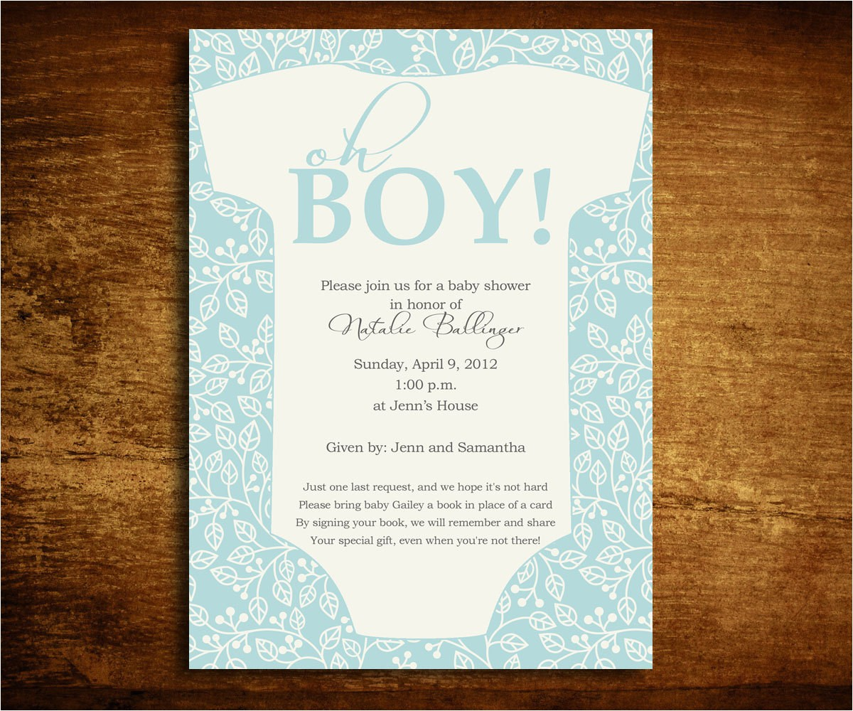 boys baby shower poems and quotes