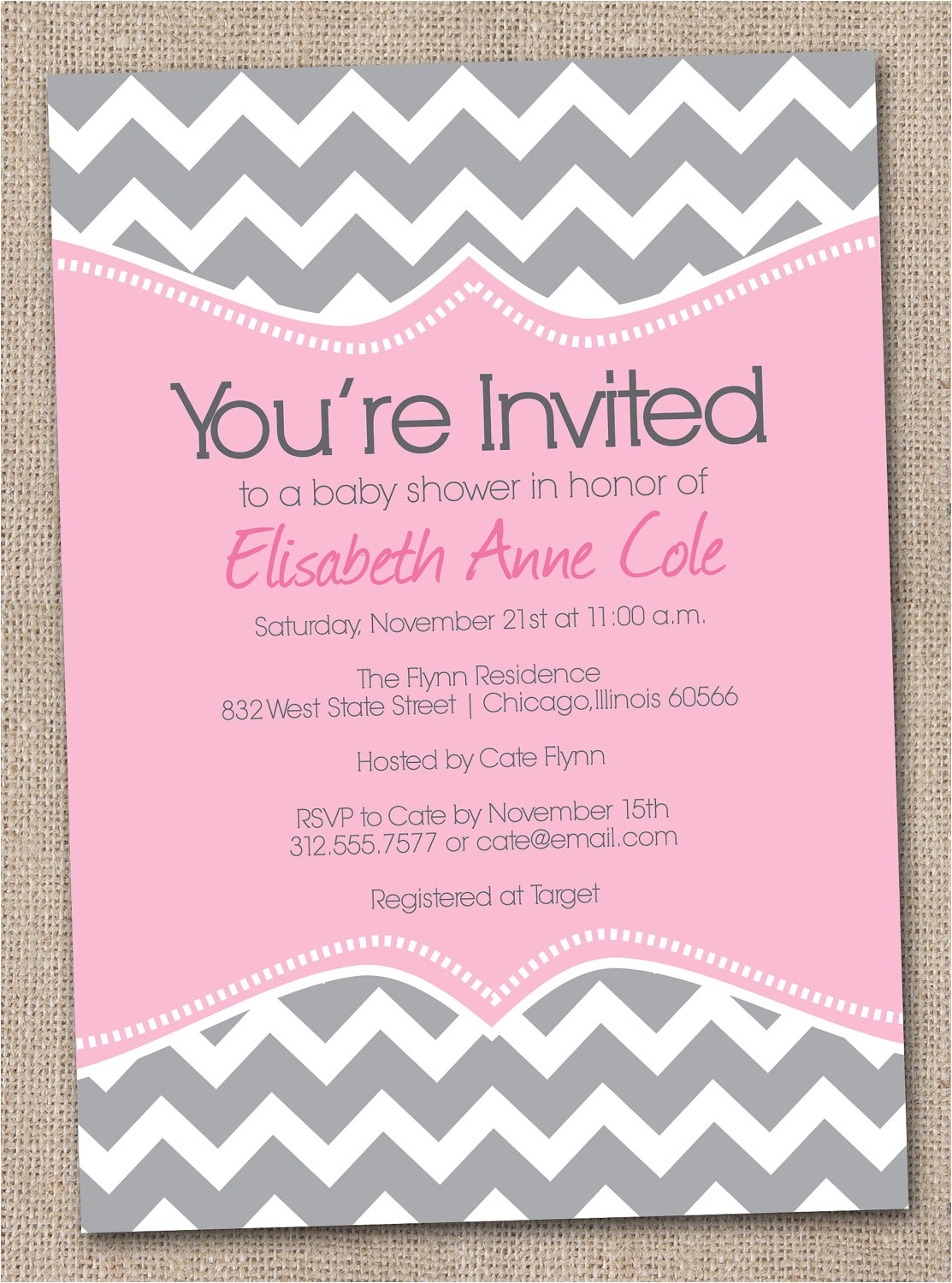 Baby Shower Video Invitation Maker Free Baby Shower Invitation Maker