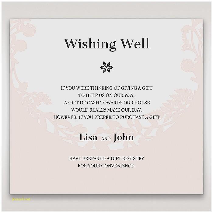 baby shower invitation fresh baby shower sayings for invites
